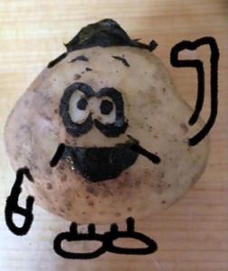 Blog_otuska005