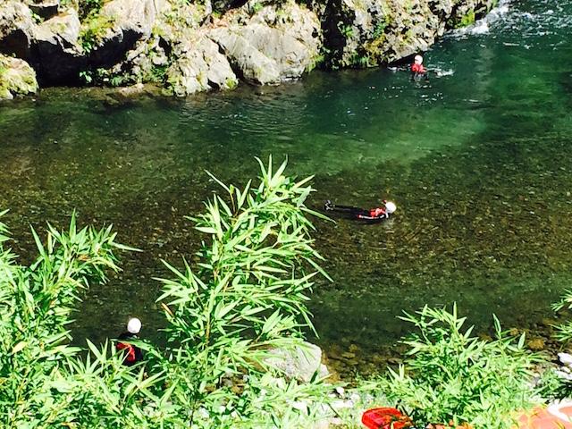 River_04